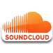 soundcloud1_76-76