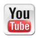 youtube-icon_77-77