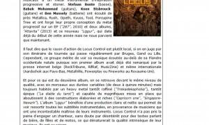 liggur_music_in_belgium_2017