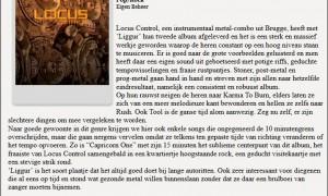 liggur_musiczine_review_jun_17