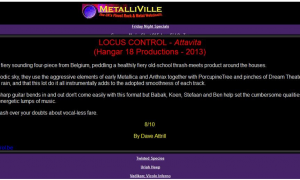 uk_metalliville